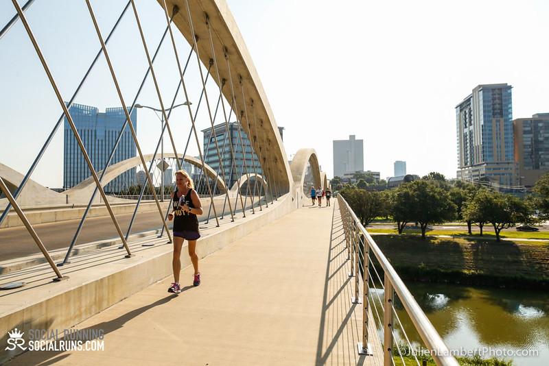 Fort Worth-Social Running_917-0474.jpg