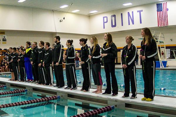 20130119 Point Invite - Swim