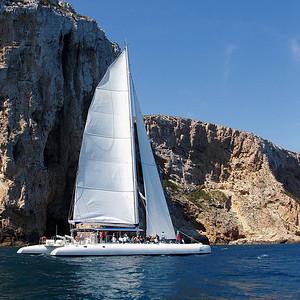 125100-MM-catamaran-venue