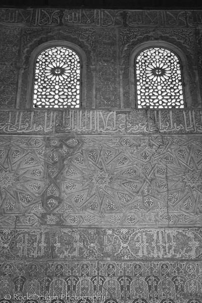 alhambra-88.jpg