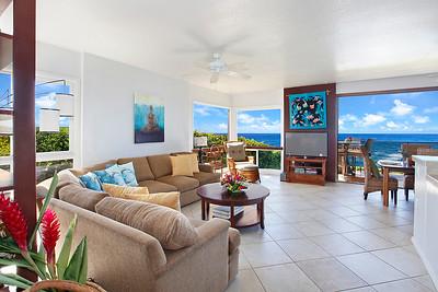 Makahuena by Alohaphotodesign