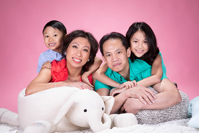 2018-12-29 Family
