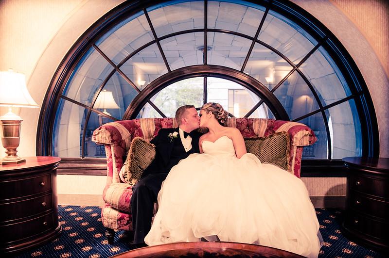 Best-Pittsburgh-Wedding-Photography0228.jpg