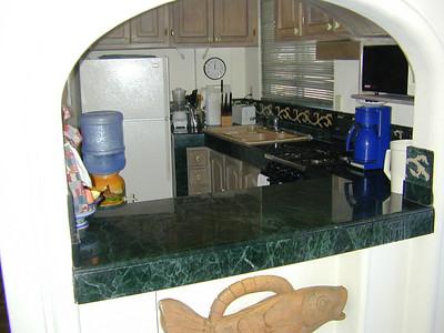 C217 - PUERTO VALLARTA - C217 - A NICE 2-Bedroom BEACHFRONT Condo in PUERTO VALLARTA, Mexico