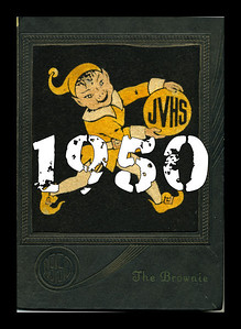 The Class of 1950