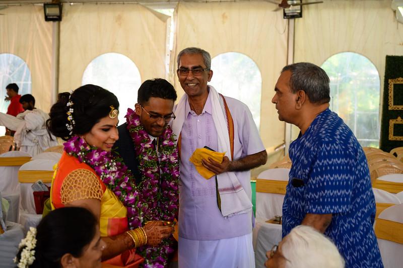 2019-12-Ganesh+Supriya-4711.jpg