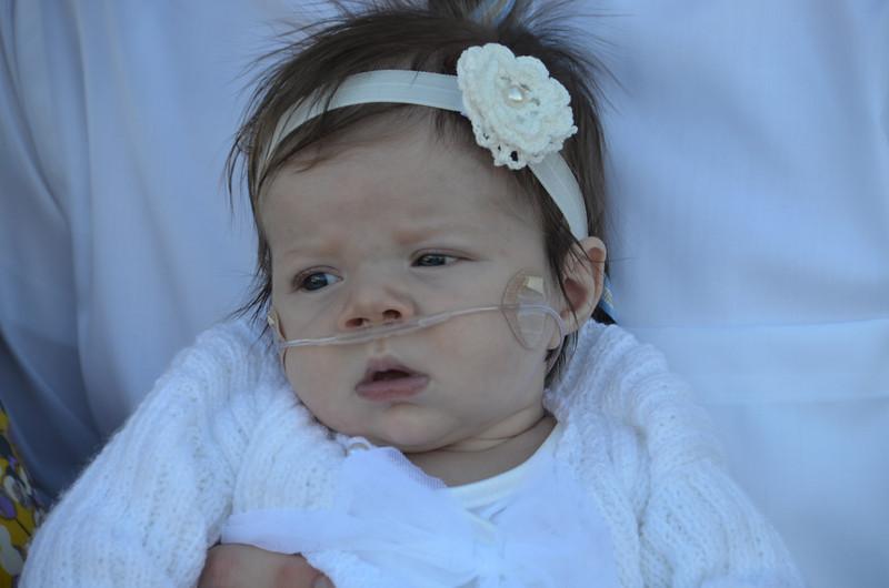 Aili Blessing 4-2012-0064.jpg