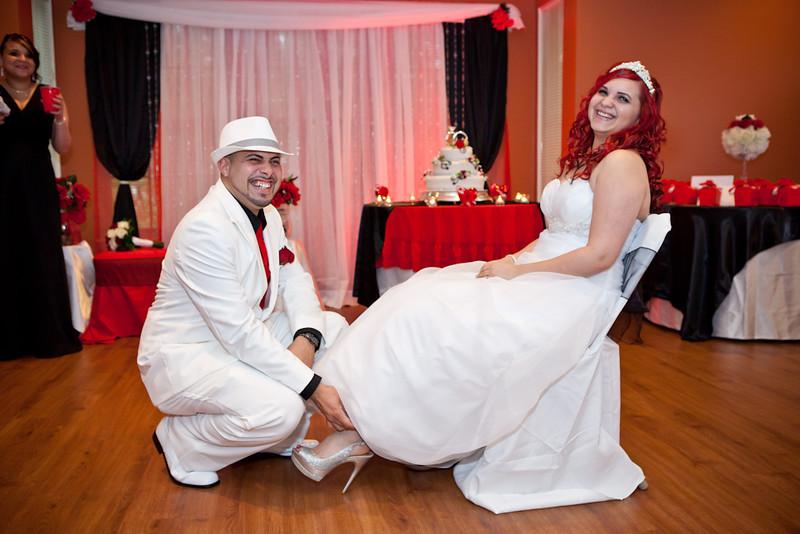 Lisette & Edwin Wedding 2013-266.jpg