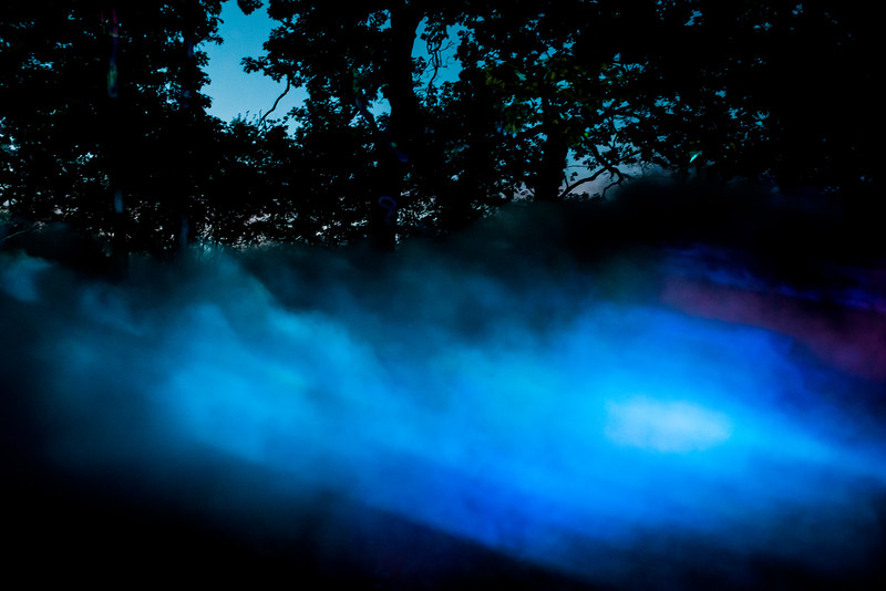 Fog_Art-9.jpg