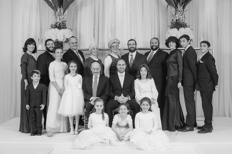 Miri_Chayim_Wedding_BW-164.jpg
