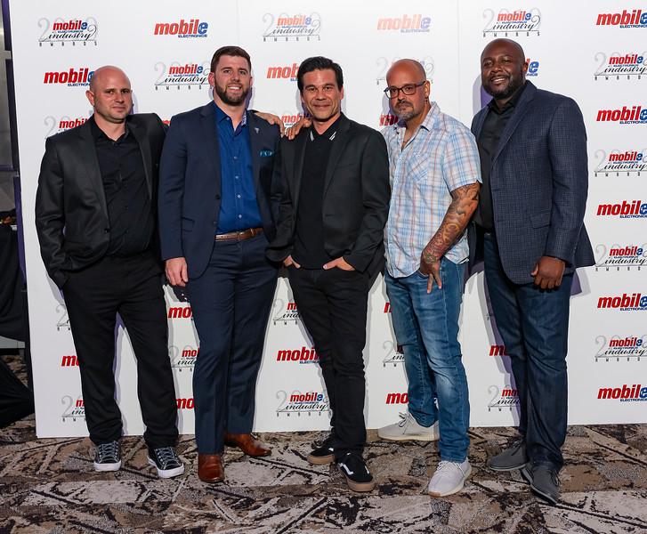 KFest 2019 Awards0071.jpg