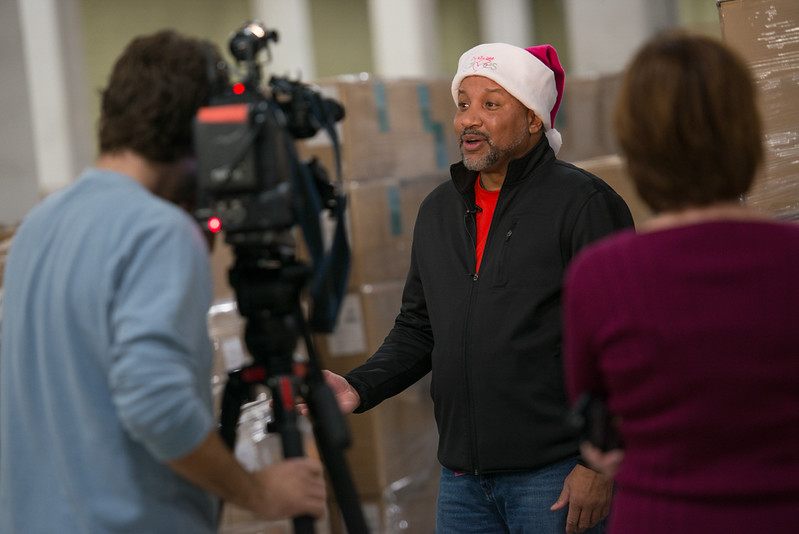Gives on NBC4 - Toy Drive-2941.jpg