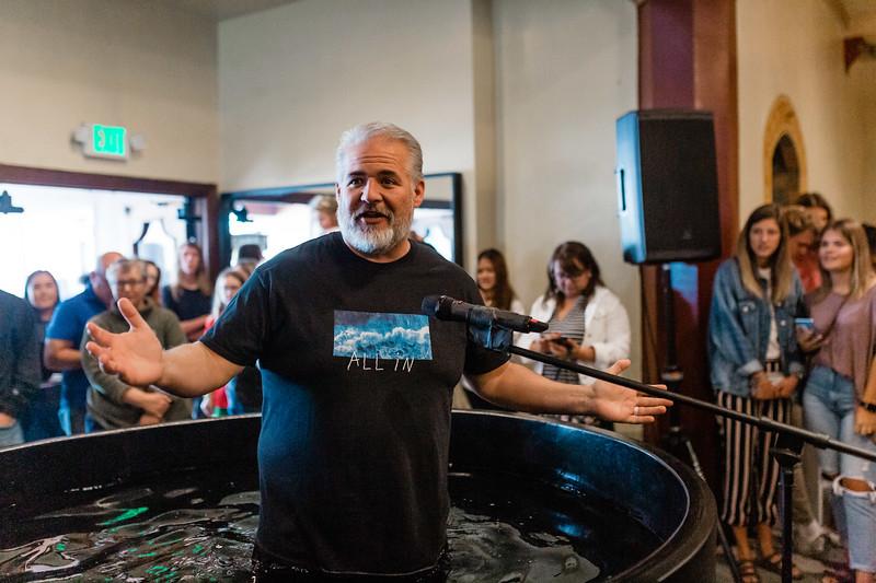 2019_04_28_Sunday_Baptism_JL-4.JPG