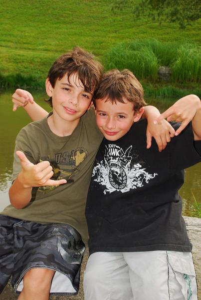 Russo Family (14).JPG