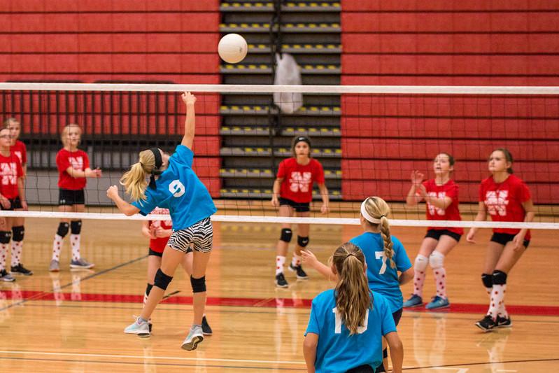Rockford 6th Grade Volleyball Northview Tournament 11.4.17-0063.jpg