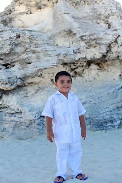 Familias PdP Cancun047.jpg