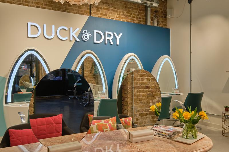 Duck & Dry 17.jpg