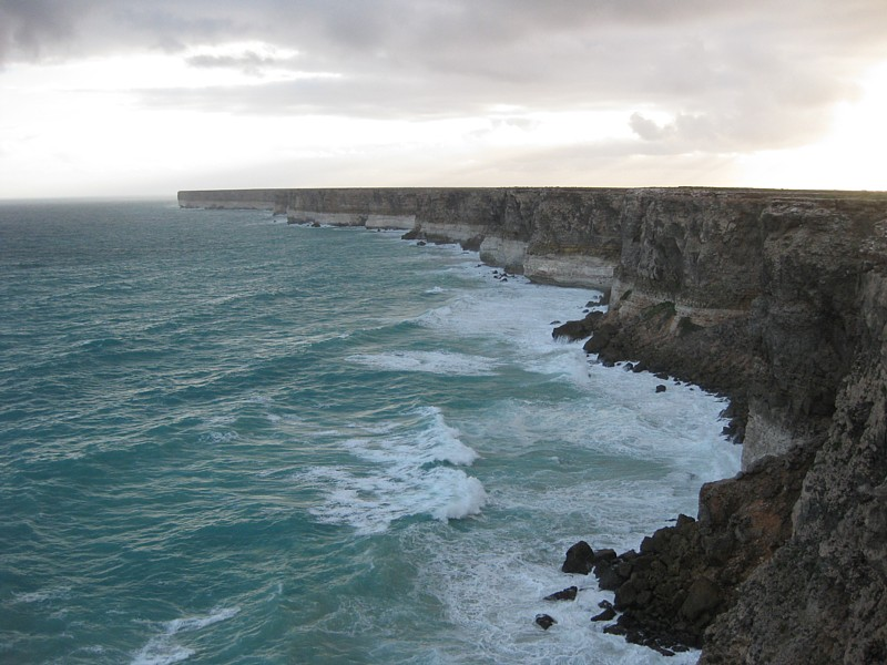 cliff3.jpg