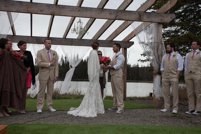 G&D Wedding Ceremony 2-77.jpg