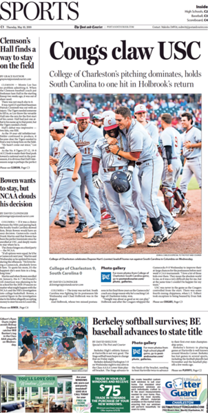 Sports cover May 10, 2018.png
