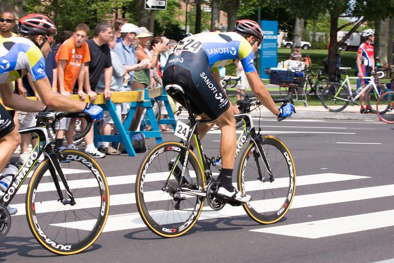 Phila Cycling Classic-01466.jpg