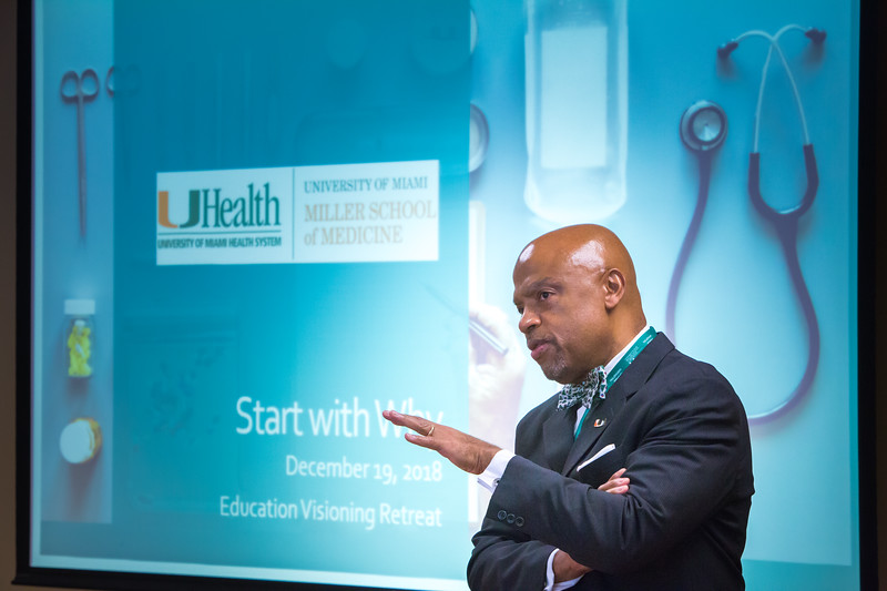 UHealth Education Retreat-107.jpg