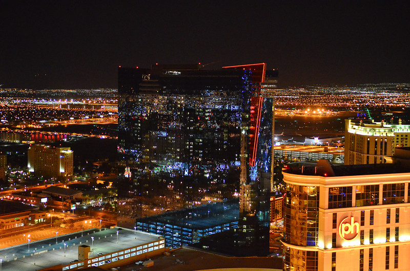 VegasFeb0059.jpg