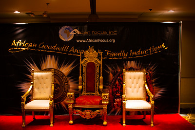 2019 Goodwill Awards & Induction pictures II