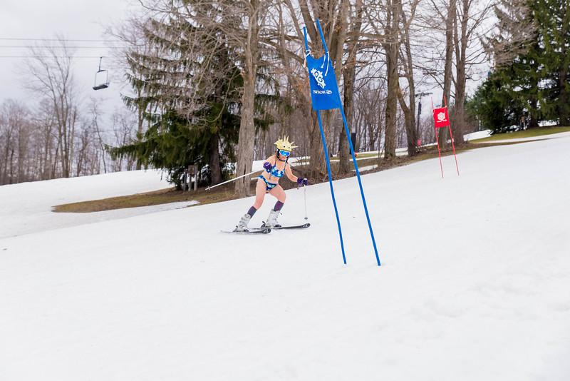 56th-Ski-Carnival-Saturday-2017_Snow-Trails_Ohio-2338.jpg