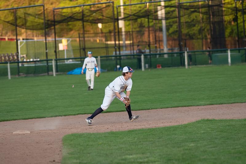 needham_baseball-190508-281.jpg