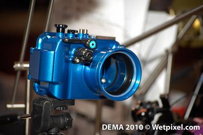 DEMA -0005