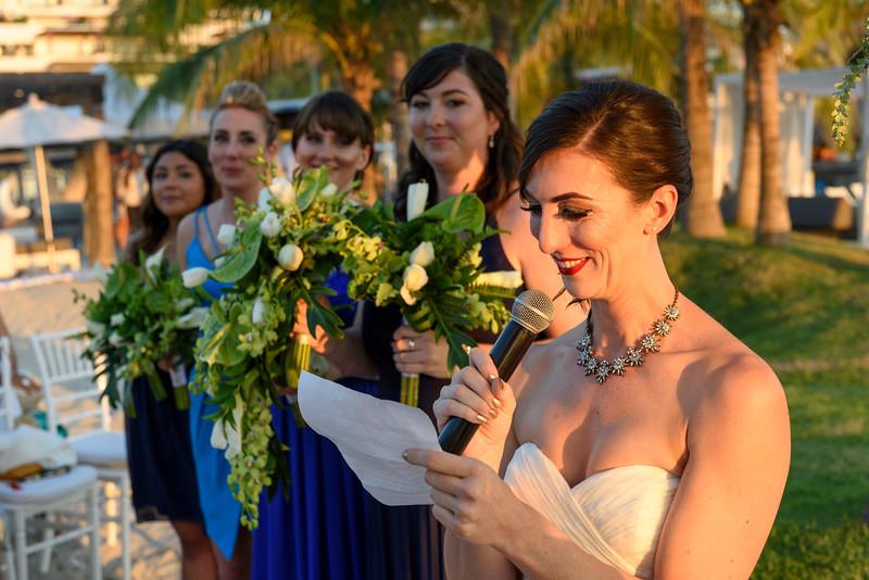 Camille-Enrique-2-Ceremony-62.jpg