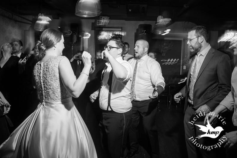 H&B_Wedding-1560.jpg