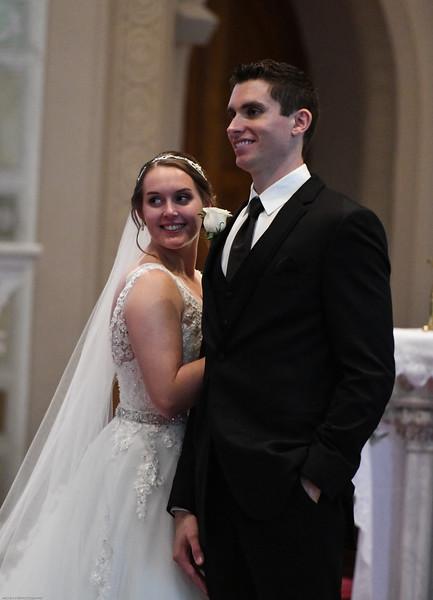 100519 Becca Dayne Wedding- Long Lens-7987.jpg