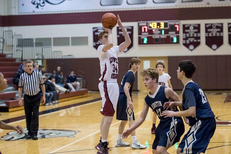 Lower_Merion_vs_Rustin_boys_basketball_JV_Var-21.jpg