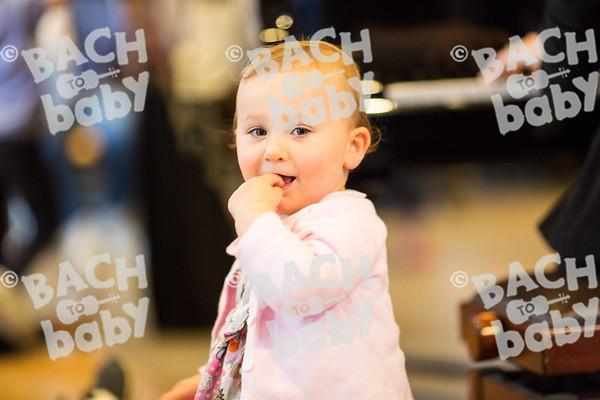 Bach to Baby 2018_HelenCooper_Putney_2018-05-31-36.jpg