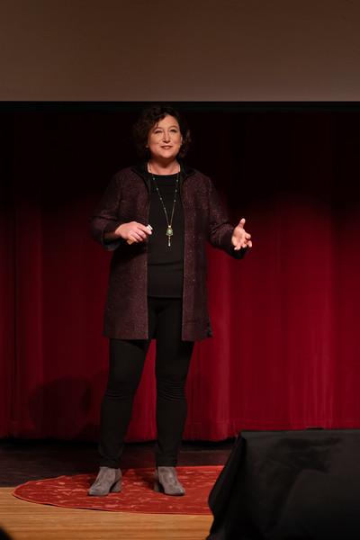 TEDxAM19-0094.JPG