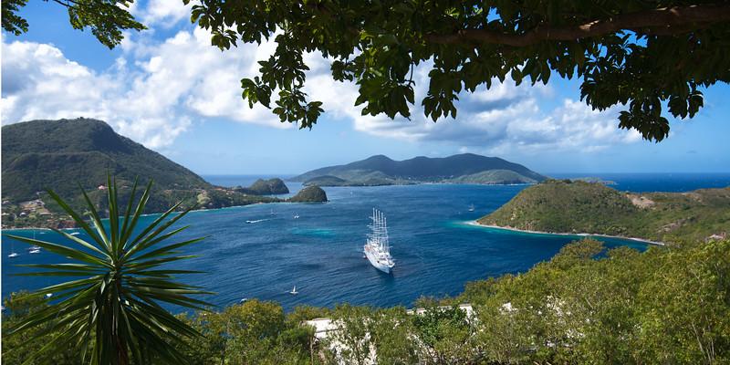 Carribean-8.jpg