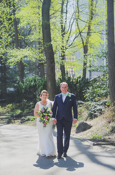 Central Park Elopement - Robert & Deborah-86.jpg