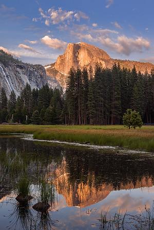 Yosemite-2017