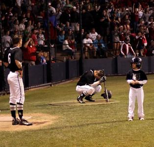 NN Baseball State 2013
