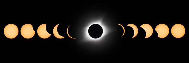 Eclipse1 Centered.jpg