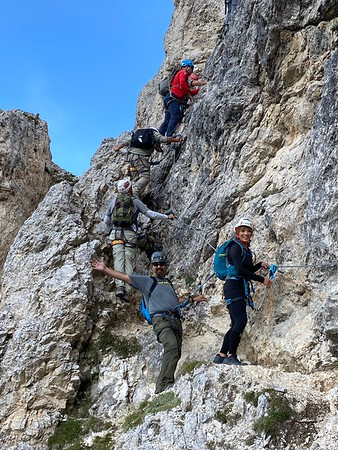 Dolomites-Via-Ferrata-202109-PT