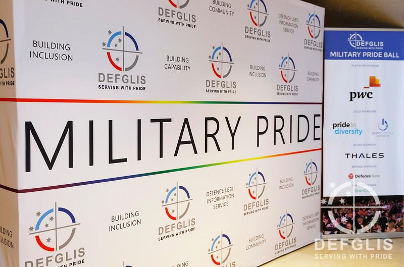ann-marie calilhanna-defglis militry pride ball @ shangri la hotel_0783.JPG