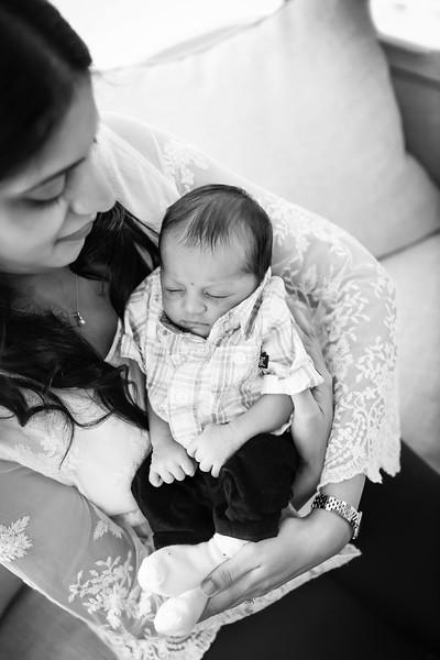 newport_babies_photography_newborn-6387-2.jpg