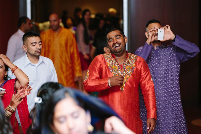 Le Cape Weddings_Preya + Aditya-510.JPG