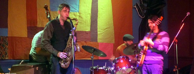 20160203 Mike Lee Jazz Wednesdays at HAT City Kitchen 441.jpg