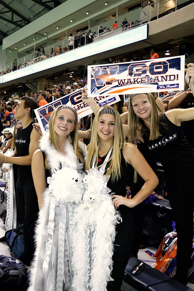 LC HOCO Game Independence_2651.JPG