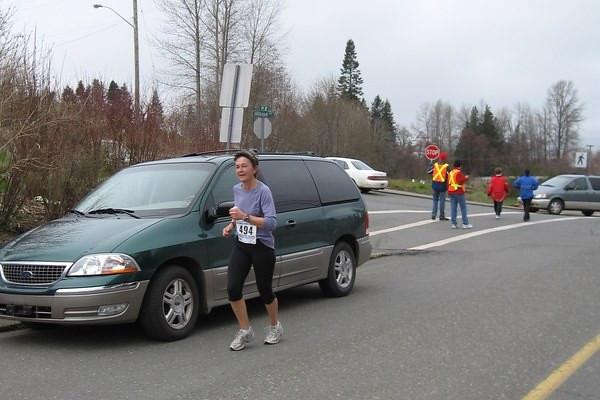 2007 Comox Valley Half Marathon - comoxhalf2007-116.jpg