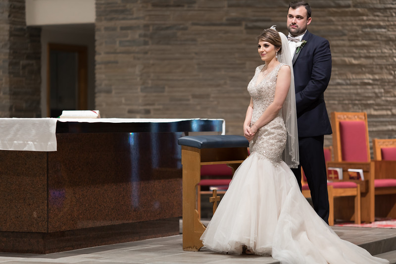 Houston Wedding Photography ~ Brianna and Daniel-1411.jpg